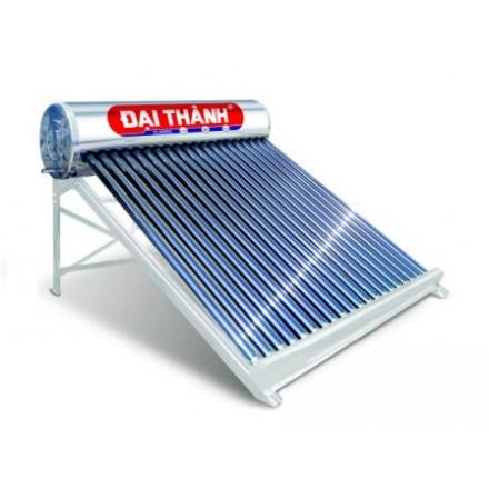 Bình nước nóng năng lượng mặt trời Đại Thành Thủ Đức