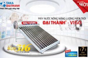 May nuoc nong nang luong mat troi Dai Thanh vigo
