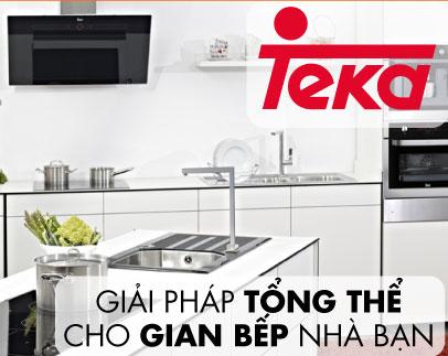 Đại lý bán lò vi sóng Teka giá rẻ tại TPHCM Hà Nội 2020